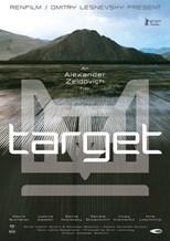 دانلود زیرنویس فارسی Target                          2011