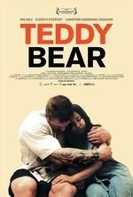 دانلود زیرنویس فارسی 10 timer til paradis (Teddy Bear)                          2012