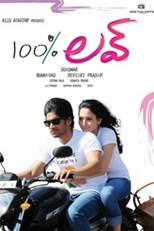 100-love-2011