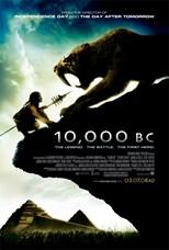 10000-bc-aka-10000-bc