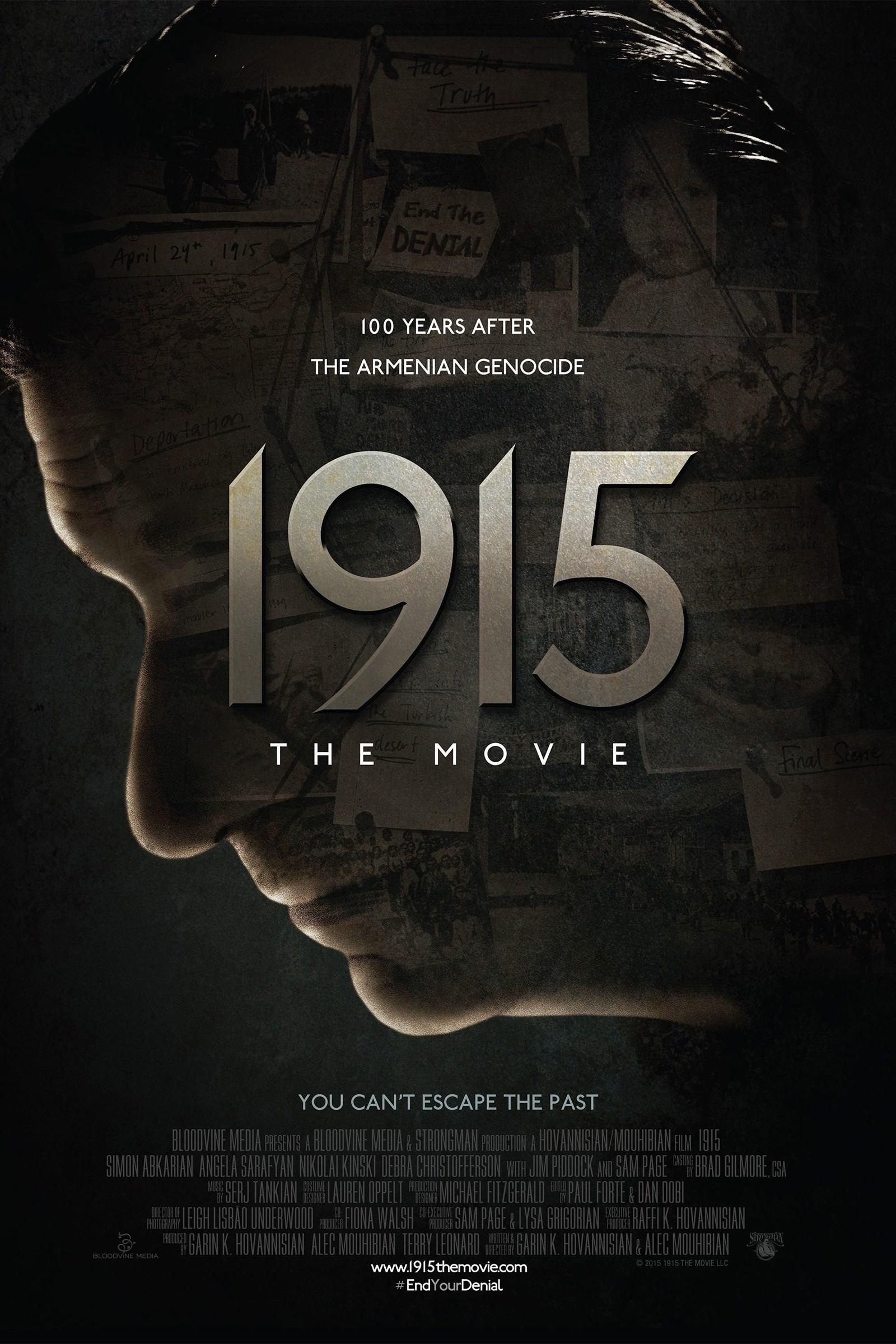 Subscene - Subtitles for 1915