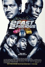 Subscene - Subtitles for 2 Fast 2 Furious2 Fast 2 Furious Imdb Flag