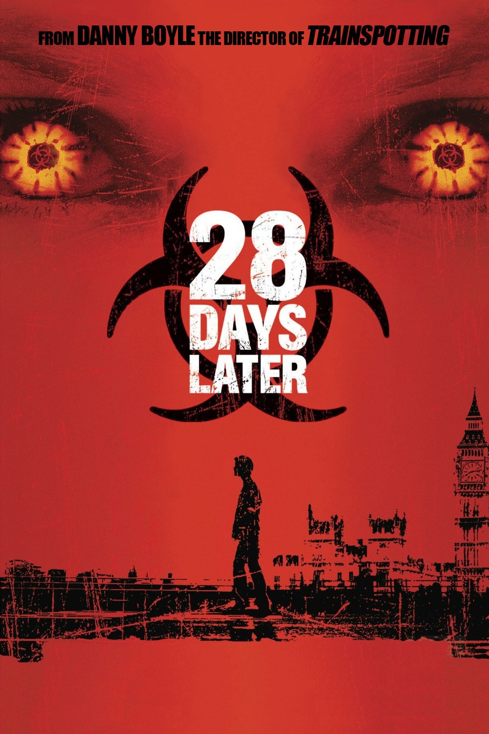 Subscene - 28 Days Later    Arabic subtitle