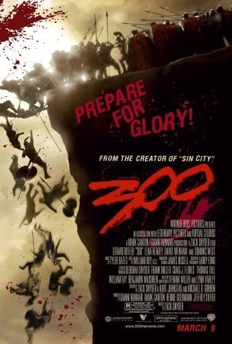 free download 300 spartans full movie subtitle indonesia