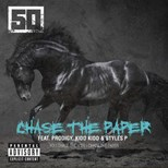 دانلود زیرنویس فارسی 50 Cent - Chase The Paper (Explicit) ft. Prodigy, Kidd Kidd , Styles P 