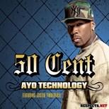 دانلود زیرنویس فارسی 50 Cent feat Justin Timberlake & Timbaland - Ayo Technology                          2008