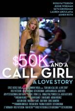 50k Call Girl Love Story 2014