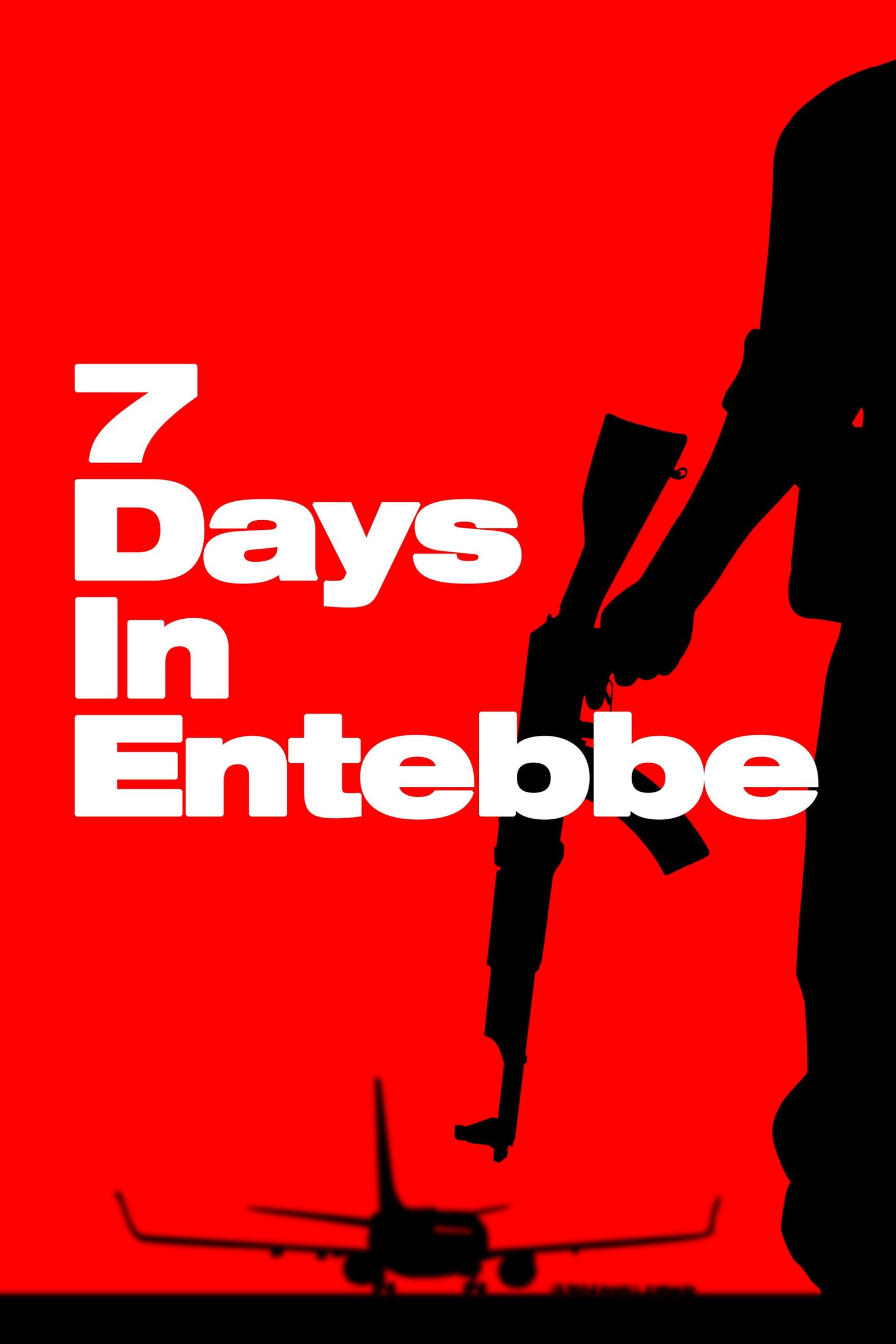 Subscene - 7 Days in Entebbe Arabic subtitle