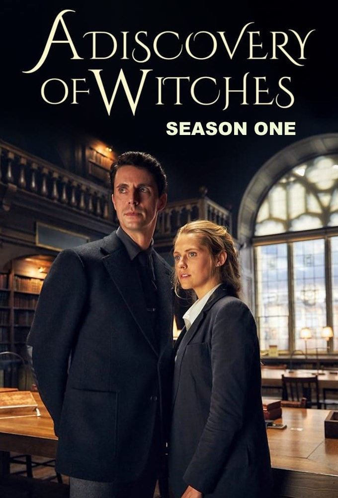 a.discovery.of.witches.s01e07.hdtv.x264-garbage ettv subtitles