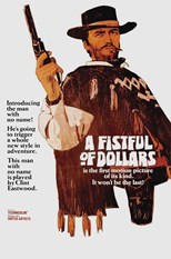 a-fistful-of-dollars-per-un-pugno-di-dollari