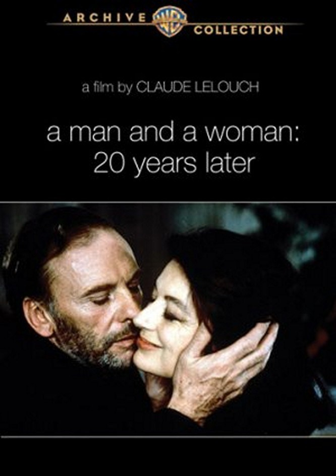 Subscene Subtitles For A Man And A Woman 20 Years Later