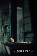 Subscene - A Quiet Place English hearing impaired subtitle