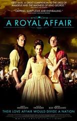 subtitles a royal affair en kongelig affre farsi persian