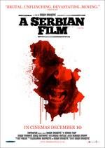a serbian film full movie english subtitles