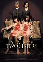 a-tale-of-two-sisters-janghwa-hongryeon