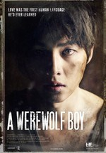 a-werewolf-boy-neuk-dae-so-nyeon