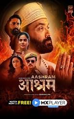 Aashram - First Season