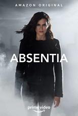 Absentia - Third Season