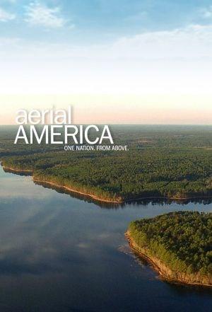aerial america arizona 720p movies