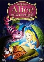 alice in wonderland yify subtitles