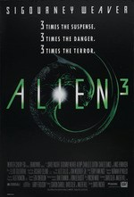 alien 3.1992 special assembly cut
