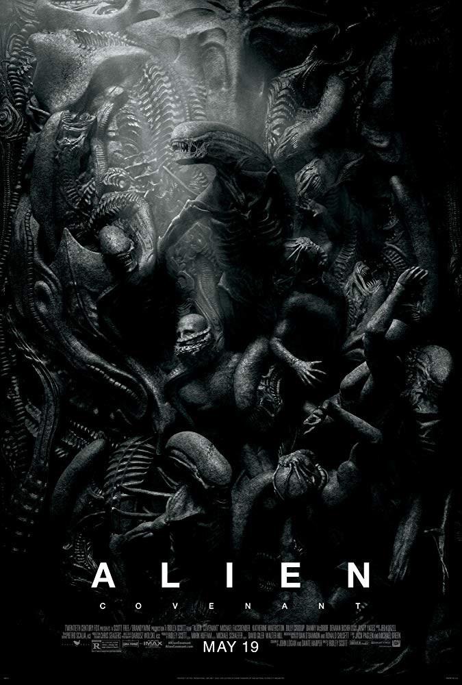 alien covenant (2017) yts.ag