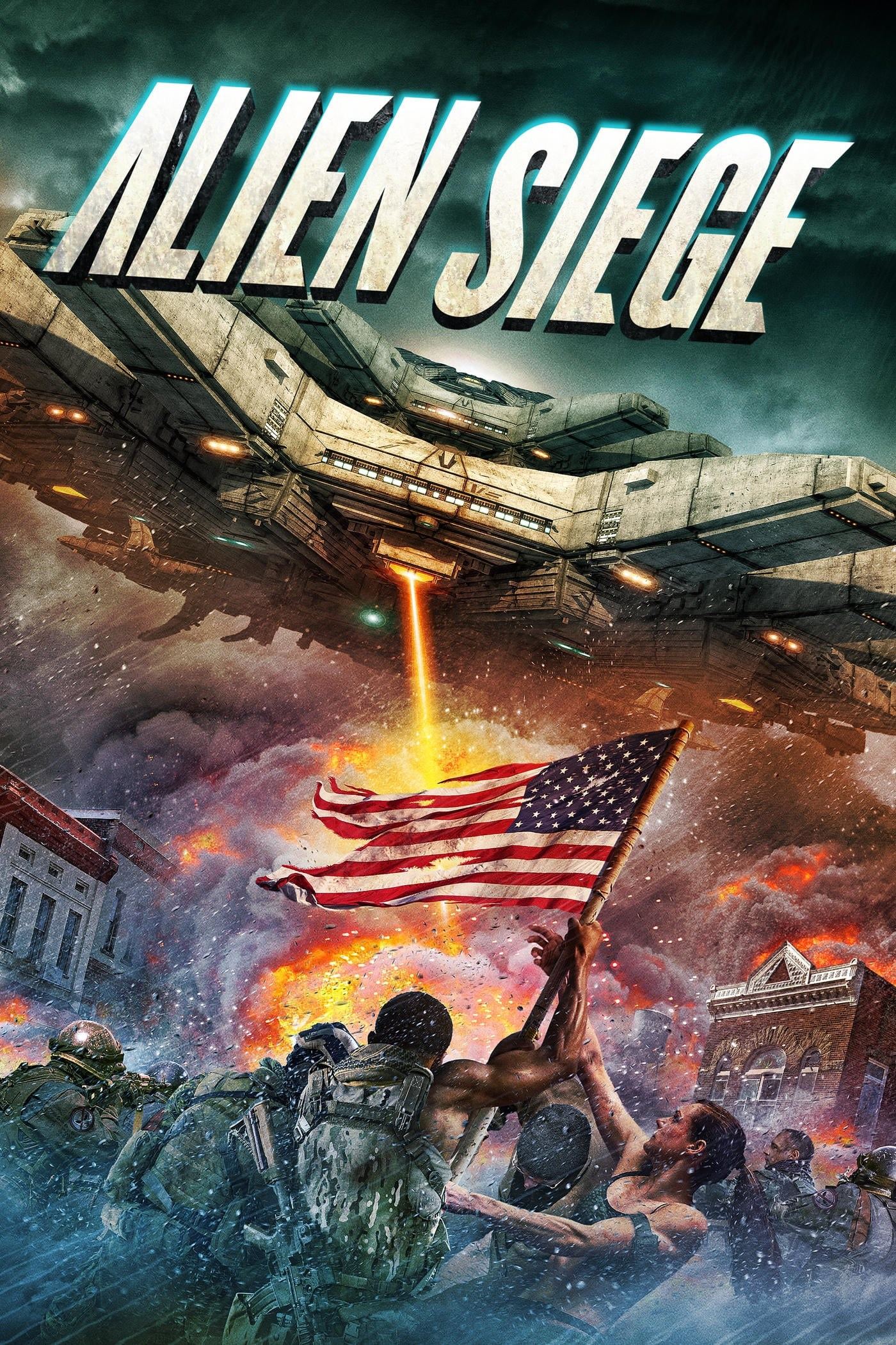 luis and the aliens 2018 subtitle indonesia