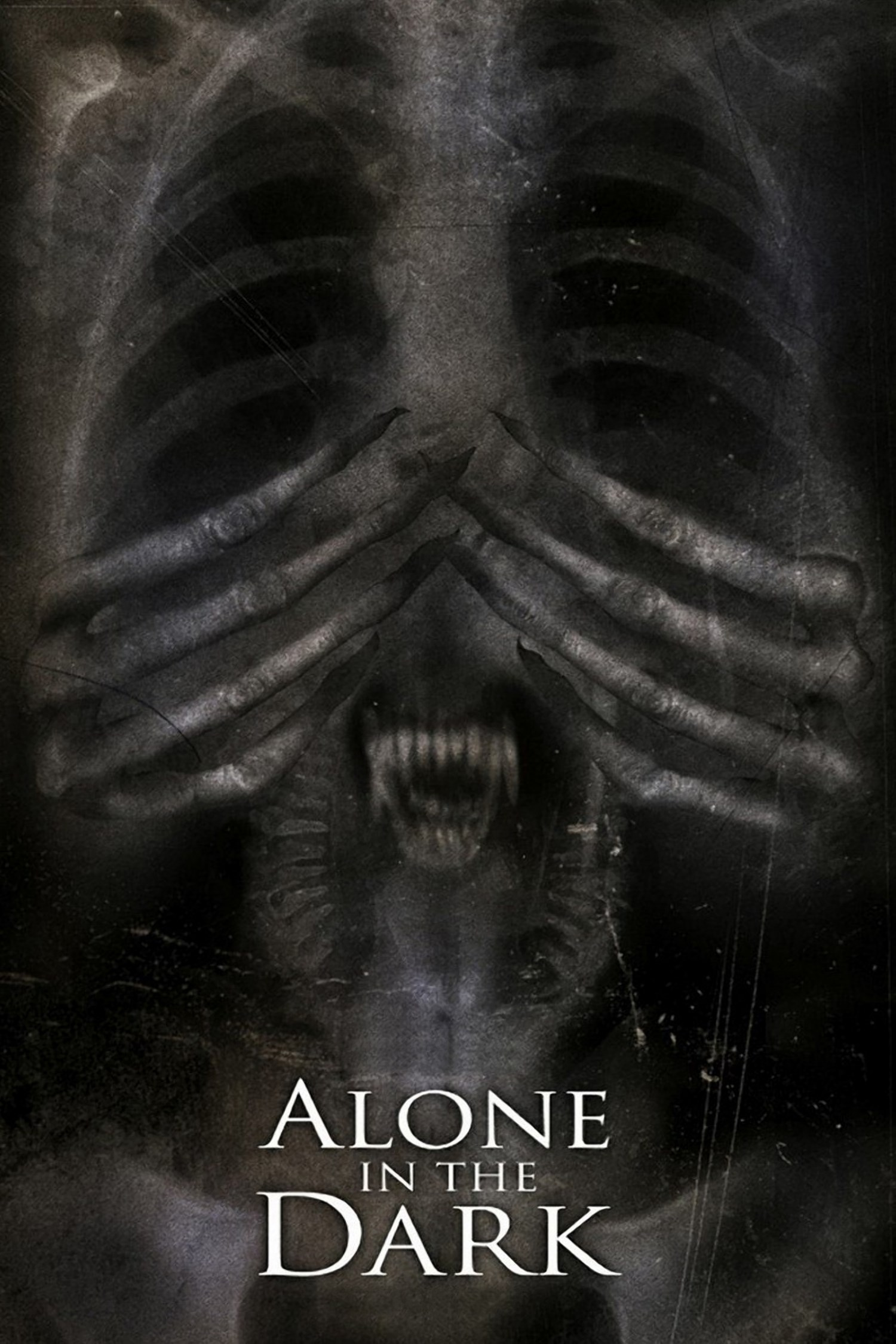 Alone.in.the.dark 2017 dvdrip.ac3 eng axxo greek subs