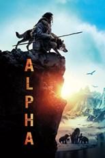 alpha-2018