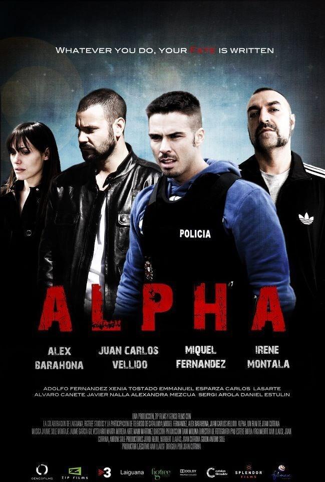 alpha movie subtitles english subscene
