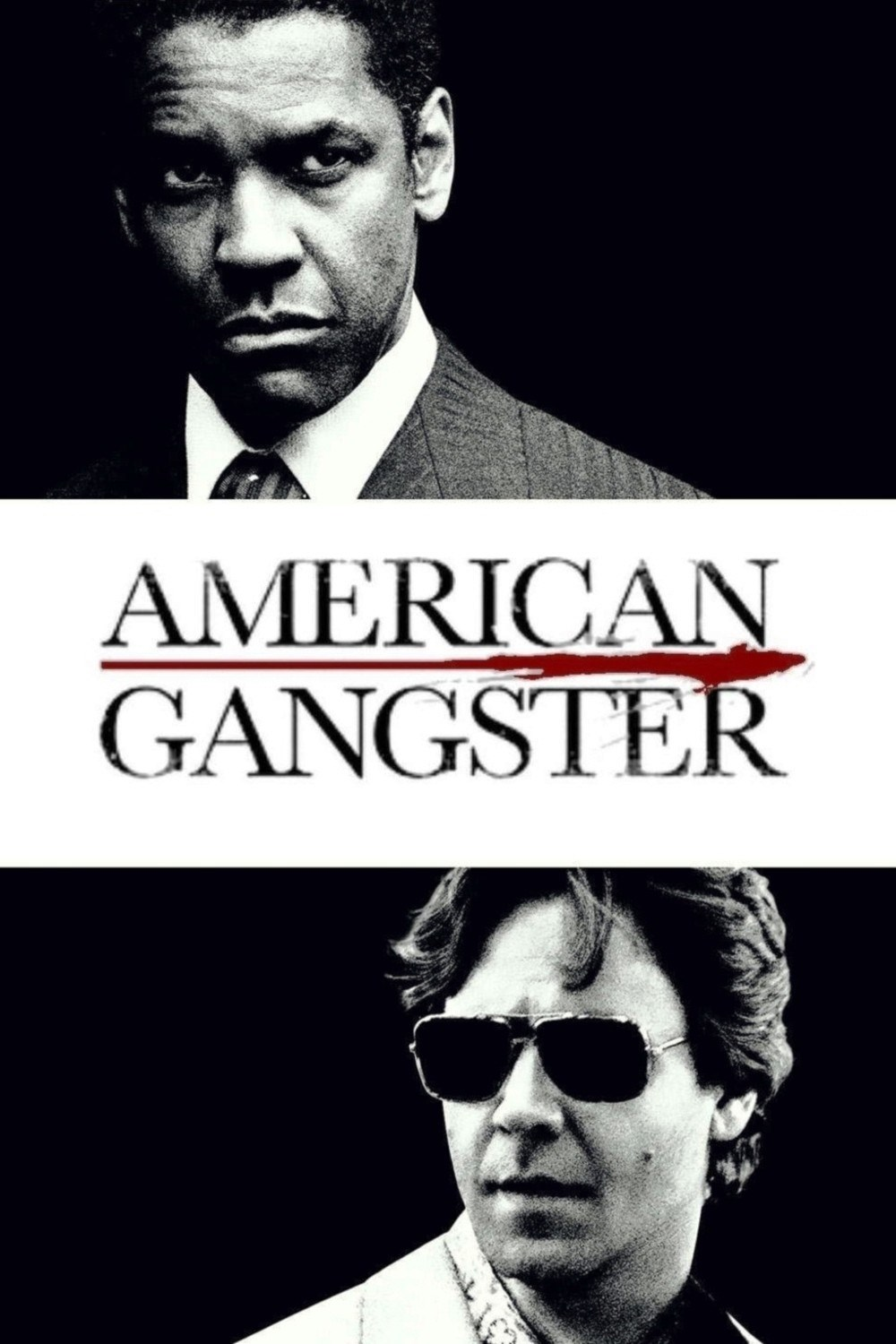 online slots de quotes from american gangster