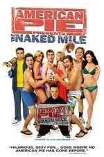 american-pie-naked-mile-pictures