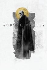 Andrei Rublyov (1966)