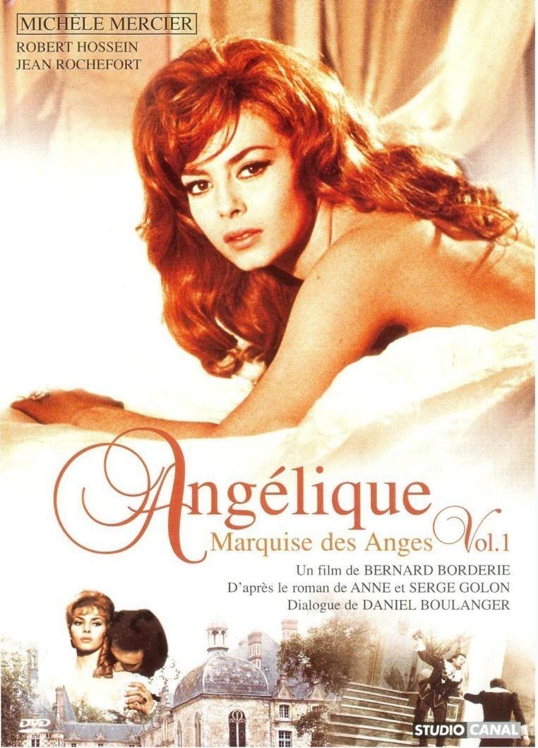 angelique marquise des anges 2013 english subtitles