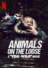 animals-on-the-loose-a-you-vs-wild-interactive-movie