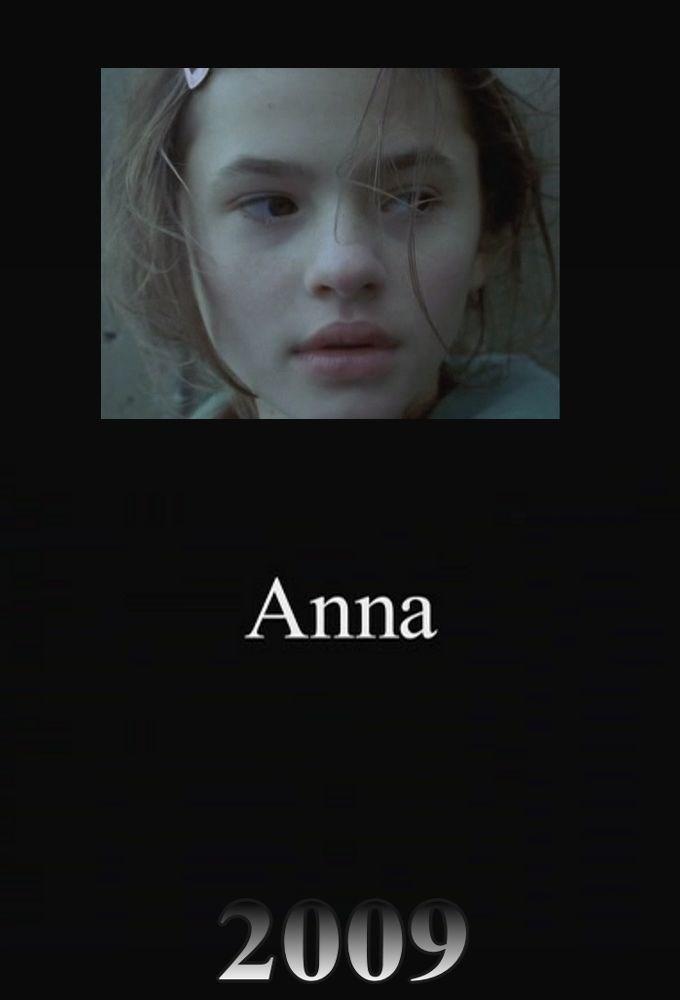 Translations Into Italian: Anna Italian Subtitle
