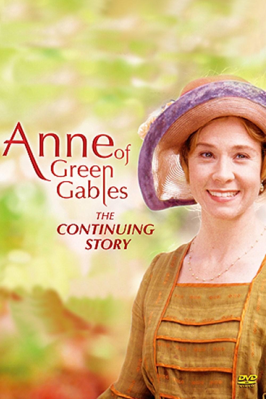 Subscene subtitles for anne of green gables the for Anne la maison aux pignons verts film