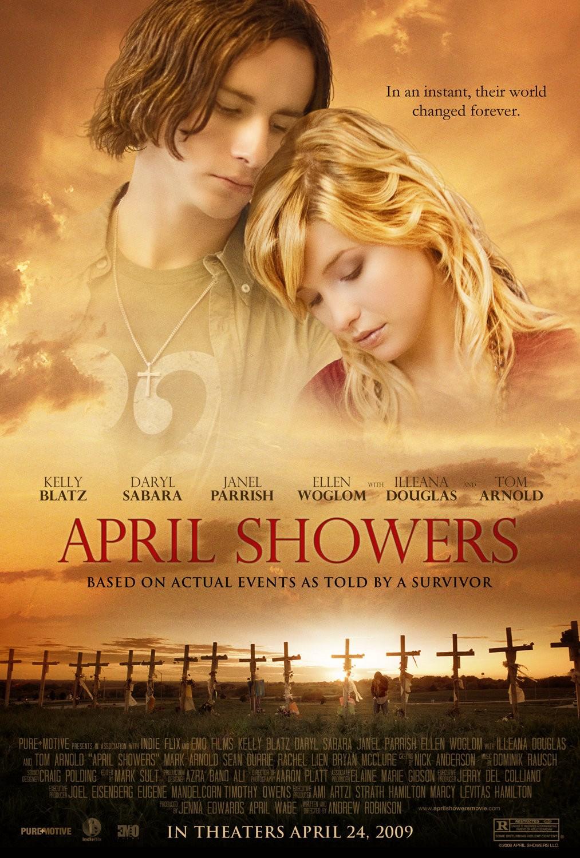 Subscene - Subtitles for April Showers