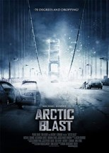 arctic-blast