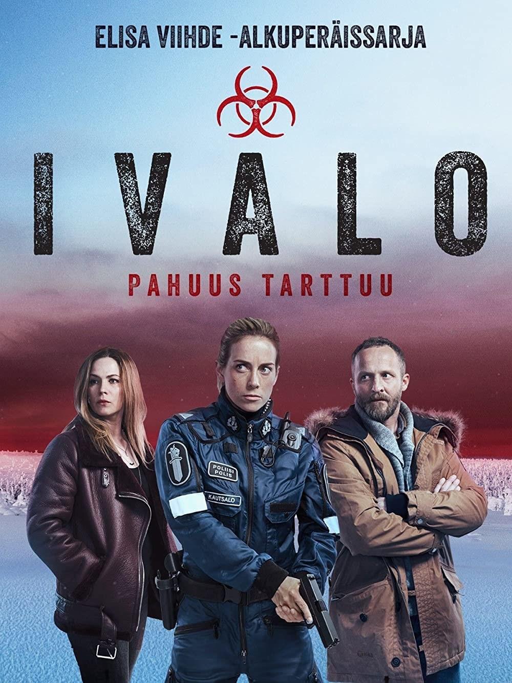 Ivalo Imdb