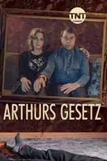 Arthur's Law (Arthurs Gesetz) - First Season