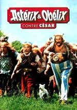 asterix et obelix contre cesar dvdrip