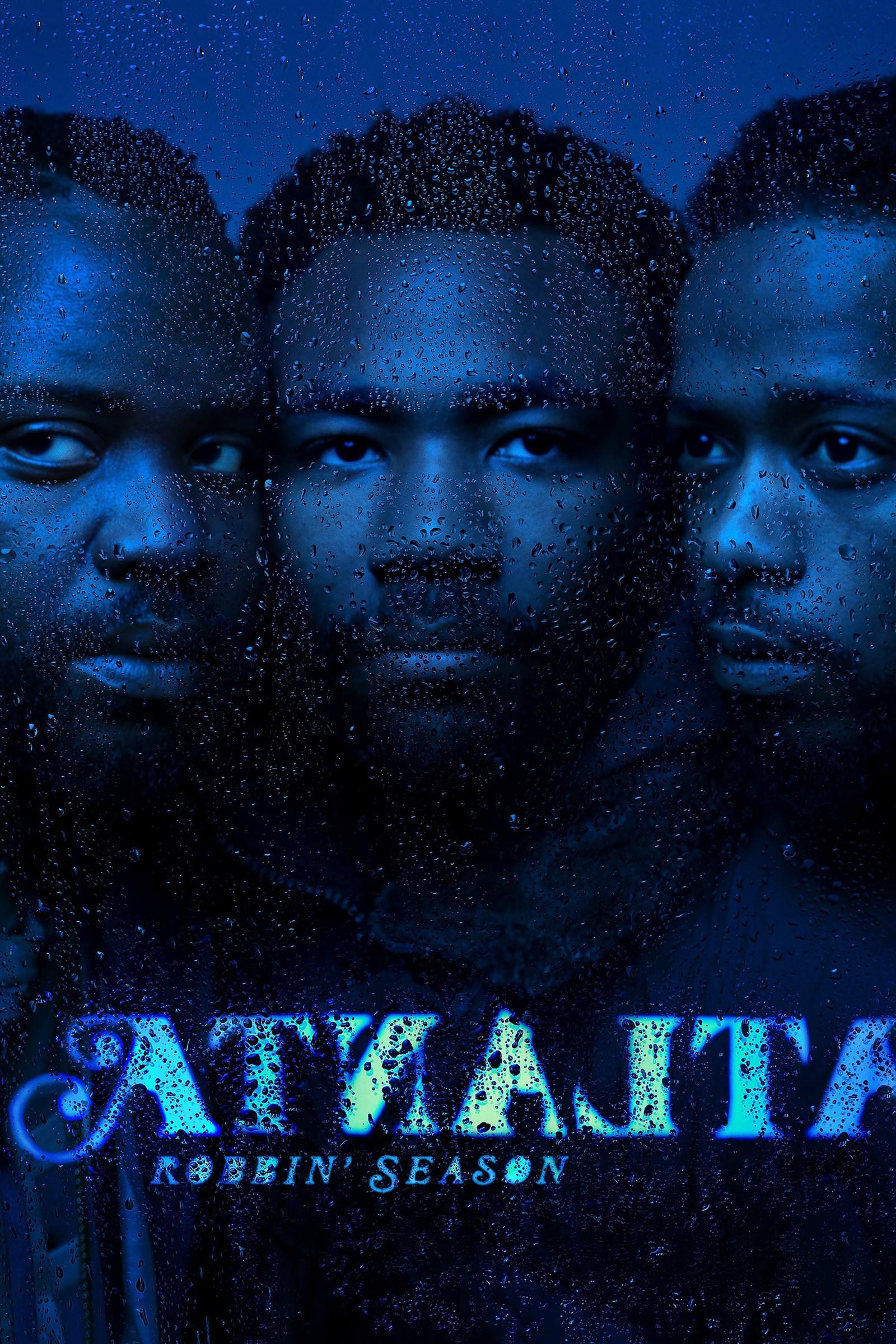 Subscene - Atlanta - Second Season English hearing impaired subtitle