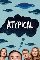 Atypical - Third Season