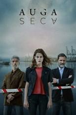 Auga Seca - First Season