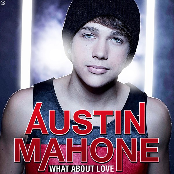 Subscene austin mahone what about love english subtitle poster voltagebd Images