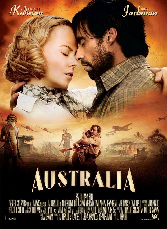 Subscene - Australia Arabic subtitle