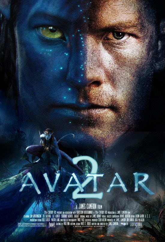 Subscene - Subtitles for Avatar 2
