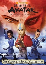 avatar-the-last-airbender--first-season
