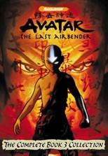 avatar-the-last-airbender-third-season